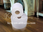 adhesive tape paper