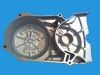die-casting motorcycle parts