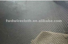 High Quality Stainless Steel Woven Wire Mesh