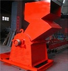 Mingyang high quality scrap metal shredder