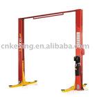 post lift KX-700B manufacture
