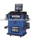 Wonder laser wheel alignment machine PL-989S