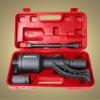 Torque Multiplier/Tire Repair Tool (SPT-41005)