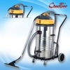 77L wet and dry vacuum cleaner