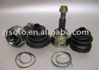 CELICA GT & GTS 5SFE Eng. (1990-93)2 OUTER CV JOINT KIT