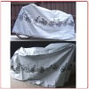 PEVA Bike Cover
