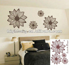 Art Decor Stickers Home; Family Stickers for Glass Door