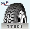 truck tyre(11R22.5)