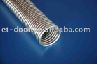 Spring/used for garage door/roller door/industrial door/commercial door