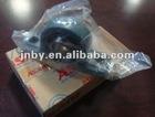 Large range of original ASAHI pillow block ball bearing UCF205