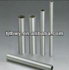 tubing 316 steel