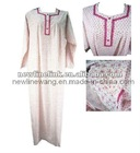 Women Dress And Pajama