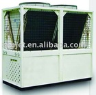 65kW central air conditioner
