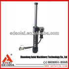 In China Rescue Tools Hydraulic Ram Sale