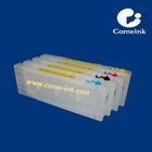 Large Format Printer Cartridge for epson B300 / B500DN / B508DN /B308 /B510DN B310N