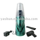 Rechargeable auto vacuum cleaner VC-1104