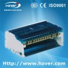 Connector box JH-8215