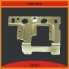 FK307 steel metal stamping