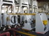 steel drum production line or steel drum making machine or packaging machine 55 gallon