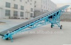 mine widely used belt conveyer with great performance
