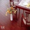 Classic Glazed porcelain tile