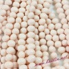 Cheap round Rosary Pearl Beads wholesale