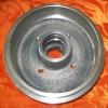 OPEL COMBO brake drum 90007526