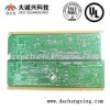 toys electronics PCB
