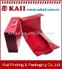 folding paper gift box