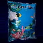 Synthetic reef salt