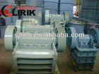 PE Jaw Crushing Machine