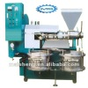 2012 Best-selling NO.6YL-60 Oil Expeller