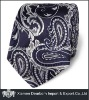 unique Paisley ties for men