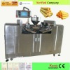 Snack factory small manufacturing machine KD-DJ