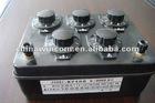 Educational Meter RESISITANCE BOX J2361
