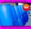 low price Methyl alcohol