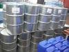 Ethyl 3-ethoxypropionate/763-69-9
