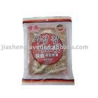 Kid's favourite popcorn rice cracker snack