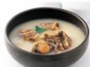 Beef bone soup powder