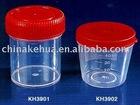 Urine Container