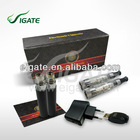New electronic cigarette EGO