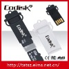 TAT-CD-01 Micro SD card reader