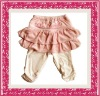 baby girls' cute short skirts and pants baby's clothing cute clothes