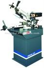 MACC SPECIAL 215 cutting band saw machine