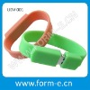 Hottest USB Bracelet key usb