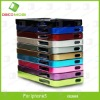 Newest Metal Frame For iPhone 5 Aluminum Bumper
