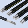 Aerial Bundled Cable/ABC Cable