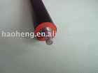 Lower Pressure Roller /Original Roller 1022-1027