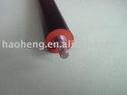 Lower Pressure Roller /Original Roller 1022-1027