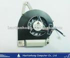 M15x Video Card Fan 74W61 CN-074W61